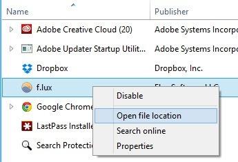 how to open dat file in windows 7 online