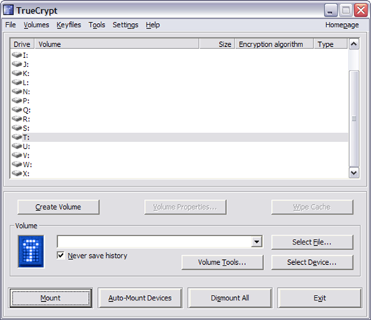 How to Encrypt Your Hard Drive for Free