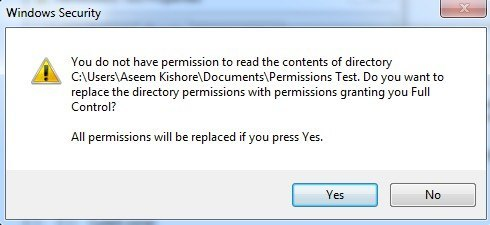 your changes could not be saved because of a sharing violation excel 2007