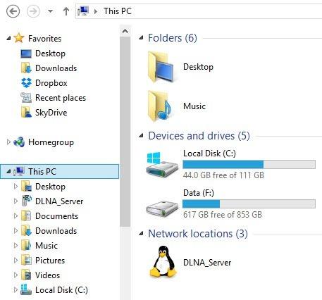 how to get origin to change folders on windows 10