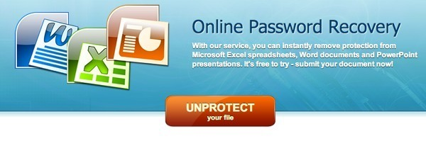 Excel password recovery lastic full crack