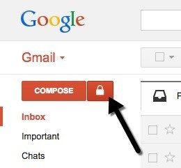 gmail secure email