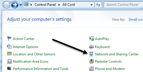 How To Connect Laptop To Laptop Using Ethernet Cable Windows 7: How to Connect Two Computers or Laptops Wirelesslyrh:online-tech-tips.com,Design