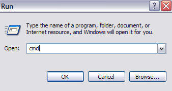 how to use wsimport in command prompt