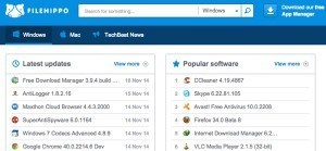 Filehippo online tech tips november 16th 2014 by aseem kishore file in comments off on filehippo stopboris Gallery