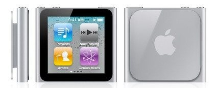 how to reset or unfreeze an ipod nano ipod touch ipod classic or rh online tech tips com ipod nano 5th gen user manual pdf apple ipod nano 5th gen manual