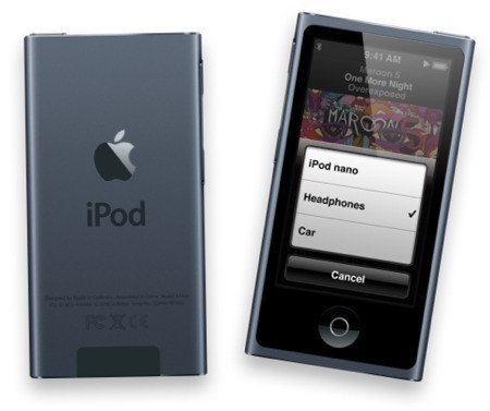 How to Reset or Unfreeze an iPod Nano iPod Touch iPod Classic or