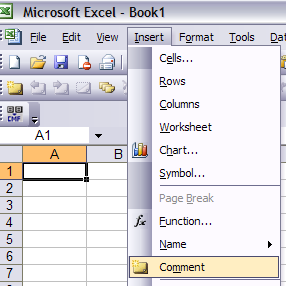 Create Excel Chart With Shortcut Keys – Contextures Blog likewise What To Do When Worksheet Tabs Go Missing   AccountingWEB additionally How to Change the Color of the Worksheet Tabs in Excel in addition Excel  How To Add Headers and Footers to Your Worksheets moreover Excel Dynamic Named Ranges  w  Tables    Chart Automation furthermore new excel format   Seroton ponderresearch co besides  furthermore How to Link Excel 2010 s between worksheets   YouTube additionally How to Add  ments to an Excel Worksheet Cell also Insert New Worksheet Excel 2007 Best Of Cannot Insert Copied Cells together with How to Insert a New Worksheet in Excel 2010   Live2Tech in addition Excel 2010   Insert Rows and Columns   YouTube likewise Microsoft Excel Tutorials  How to Create a Worksheet Template furthermore What to Do When Excel Won't Let You Insert Columns   AccountingWEB furthermore Excel 2010  Worksheet Basics moreover How to Add a New Tab in Excel  15 Steps  with Pictures    wikiHow. on insert new worksheet excel 2010