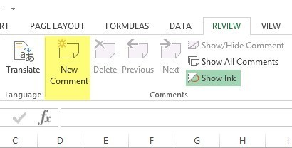 excel attach pdf to cell