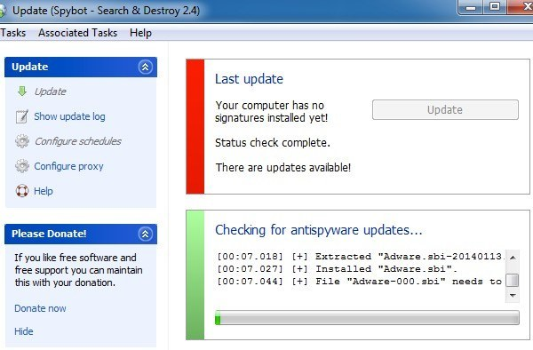 best spy software for windows 7