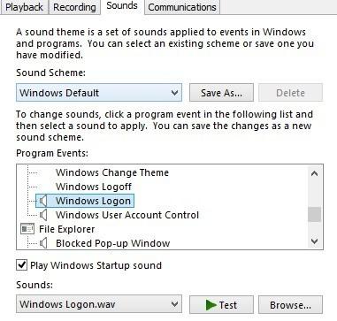 Windows 7 shutdown sound download wav