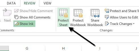 How to Hide Sheets, Cells, Columns, and Formulas in Excel