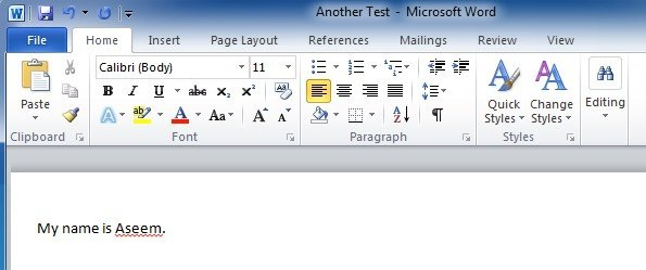 Ultimate Guide To Repairing A Damaged Or Corrupt Word File