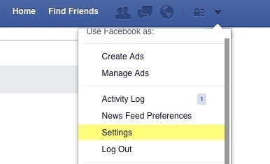 how to add friends on facebook using phone number