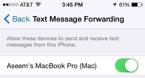 how to get text messages off iphone to computer