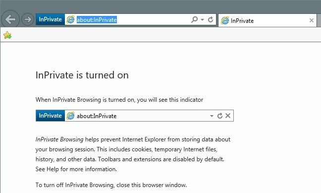 how to delete cookies in internet explorer 11