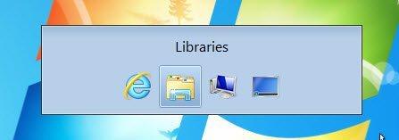 windows 7 alt tab