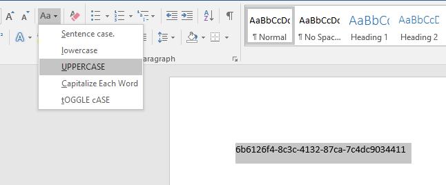 how to change homepage on internet explorer registry