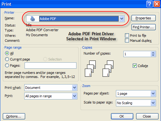 How to shrink pdf file size amazingly enough ive been able to shrink a 20 mb pdf file down to 3 mb just by using this method not really sure what it does to shrink it ccuart Images