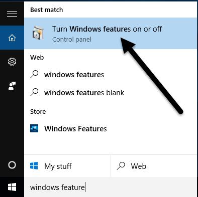 pasar de windows 10 home a pro