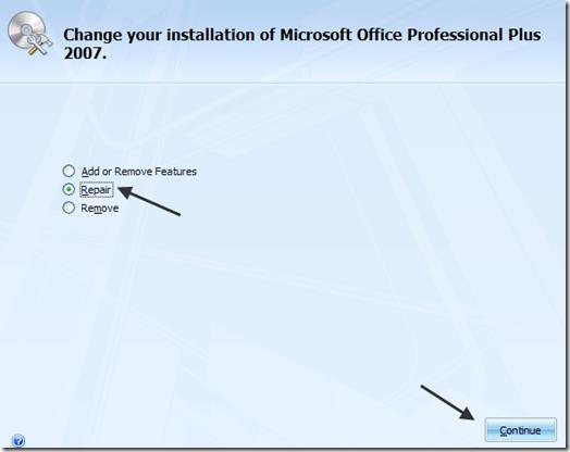 microsoft office enterprise 2007 product key