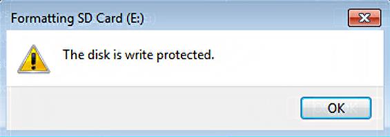 windows 7 usb download tool bootsect error