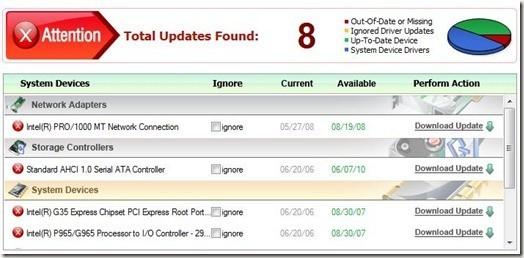 SlimDrivers-Updates-Found_thumb.jpg