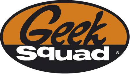ott guide to repairing your own computer instead of geeksquad rh online tech tips com Geek Squad Agent Geek Squad Tech Support