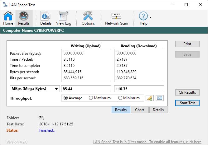 VIA Velocity Gigabit Family LAN Drivers Windows XP