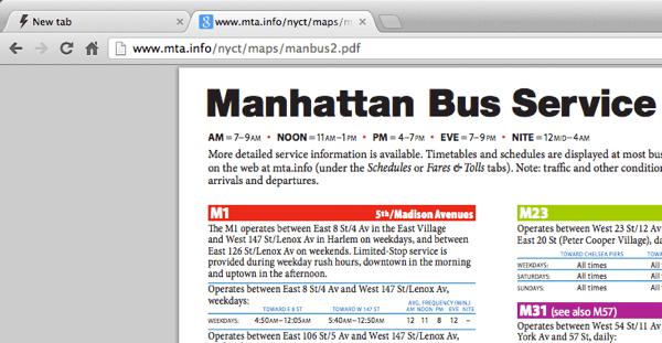 ALL PDFS ON A WEB PAGE EPUB