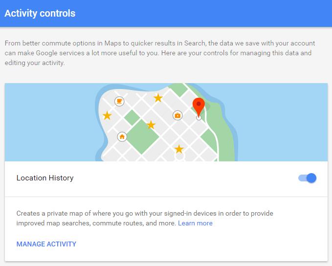 activity-controls-google