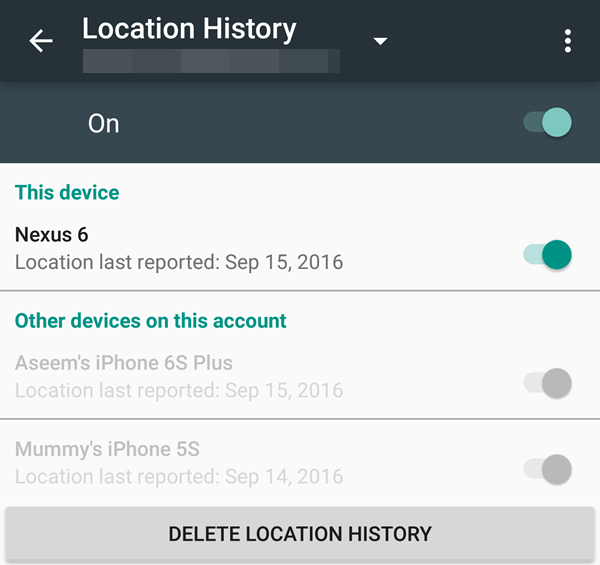 device-list-location-history
