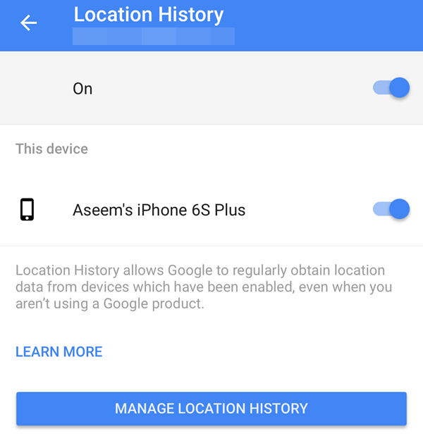 iphone-location-history