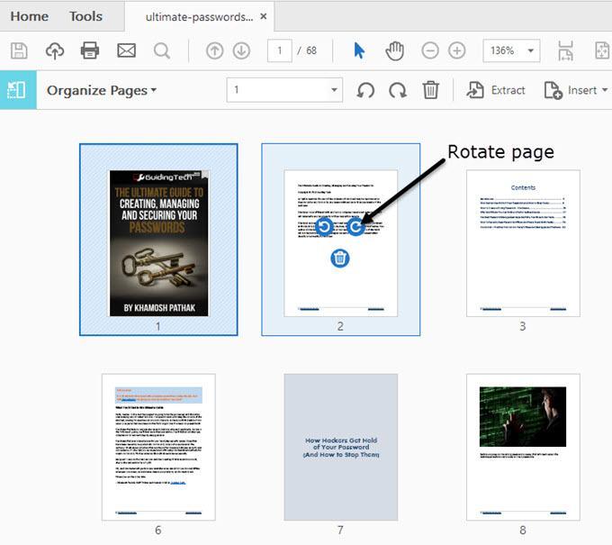 rotate-pdf-page