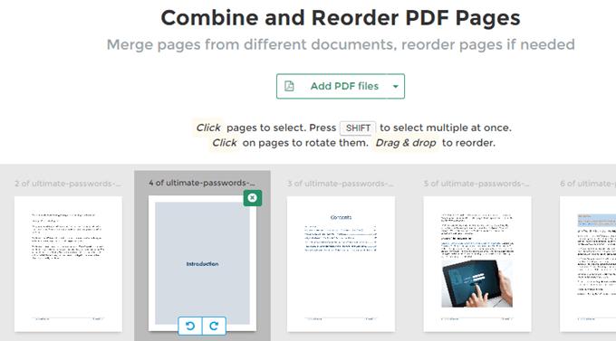 sejda-pdf-reorder-pages