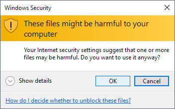 files-harm-your-computer