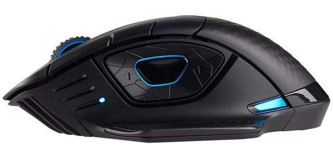 the best 8 gaming mice of 2018