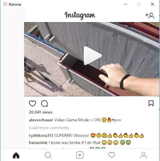 💻 download instagram for windows 10 ⬇️click new video below.